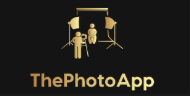 Passport Photo & Visa Photo by ThePhotoApp
